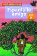 ESPANTALLO AMIGO (EBOOK) XOSE NEIRA VILAS