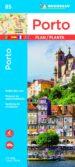 oporto (plano plegable)-9782067228917