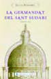 LA GERMANDAT DEL SANT SUDARI (EBOOK) JULIA NAVARRO
