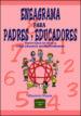 eneagrama para padres y educadores: nueve tipos de niños y como e ducarlos satisfactoriamente-9788427714717