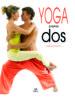 yoga para dos-9788466212717