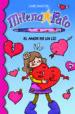 EL AMOR ES UN LIO (SERIE MILENA PATO 3) (EBOOK) CARE SANTOS