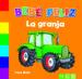 la granja (bebe feliz)-9783862339327