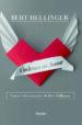 ordenes del amor: cursos seleccionados de bert hellinger-9788425427527