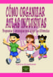como organizar aulas inclusivas-9788427718227