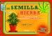 de la semilla a la hierba (guia de cultivo de marihuana)-9789089989727