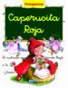 caperucita roja-9788430530137