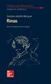 clasicos literarios - rimas-9788448614737