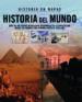 (pe)historia del mundo-9788466219037