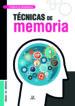 TECNICAS DE MEMORIA SUSANA PAZ ENRIQUEZ