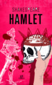 hamlet-william shakespeare-9788466236737