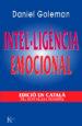 INTEL.LIGENCIA EMOCIONAL DANIEL GOLEMAN
