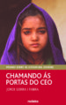 chamando as portas do ceo (premio edebe de literatura xuvenil)-9788483490037