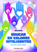 EDUCAR EN VALORES INTELIGENTES (EBOOK) ALFONSO BARRETO