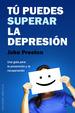tu puedes superar la depresion-9788491110637