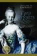 maria antonieta-9788499708737