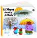 12 meses de sol y de lluvia-9788490249147
