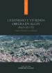 urbanismo y vivienda obrera en alcoy: siglos xix y xx-9788497174947