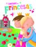 cuentos de princesas-9788466232357