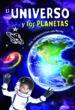 el universo y los planetas-9788466236157