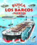 busca en los barcos y puertos-9788467710557