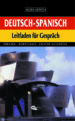 leitfaden fur gesprach deutsch-spanisch-9788482383057