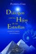 dialogos con los hijos de las estrellas   el alma buscando en el universo-9788493682057
