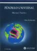 pendulo universal-9788493859657