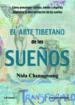 EL ARTE TIBETANO DE LOS SUEÑOS (EBOOK) NIDA CHENAGSTANG