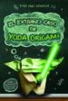 el extraño caso de yoda origami-9788499189857