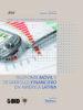 telefonia movil y desarrollo financiero en america latina-9788408087267
