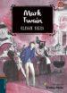 mark twain - cd en 3ª cubierta-9788414005767
