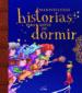 maravillosas historias para antes de dormir (vol. 2)-9788415235767