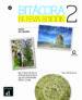 bitacora 2: libro del alumno. a2 (nueva edicion)-9788416347667