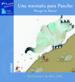 una montaña para pancho (mis cuentos favoritos tren azul)-9788423695867