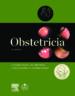 OBSTETRICIA 6ª ED J. GONZALEZ-MERLO
