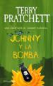 johnny y la bomba-9788448038267