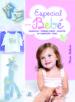especial para tu bebe-9788466231367