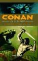CONAN, LA LEYENDA Nº 02: EL DIOS DEL CUENCO Y OTRAS HISTORIAS KURT BUSIEK