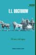EL ARCA DEL AGUA EDGAR LAWRENCE DOCTOROW