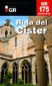 la ruta del cister gr175-9788415456377