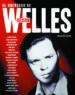 el universo de orson welles-9788415606277