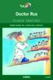 doctor rus (2ª edicio)-9788423679287