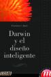 DARWIN Y EL DISEÑO INTELIGENTE FRANCISCO AYALA