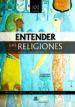 entender las religiones-9788466217187