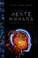 EL ENIGMA DE LA MENTE HUMANA: CONOCETE A TI MISMO ESTEBAN SANCHEZ MANZANO