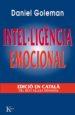 INTEL·LIGÈNCIA EMOCIONAL (EBOOK) DANIEL GOLEMAN