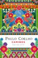 CAMINOS (AGENDA COELHO 2019) PAULO COELHO