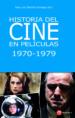 HISTORIA DEL CINE EN PELICULAS 1980 1989 JOSE LUIS SANCHEZ NORIEGA