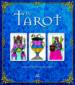EL TAROT: INCLUYE 78 CARTAS DEL TAROT DIEGO MELDI